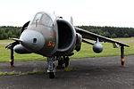 2012-08 BAe HS Harrier GR Mk.1 anagoria.JPG