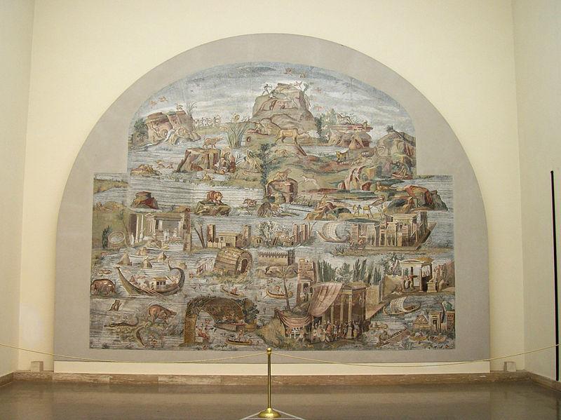 File:2012-09-07 Mosaico del Nilo museo Palestrina.jpg