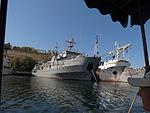 2012-09-14 Севастополь. IMG 5147.jpg
