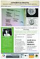 2012-IrisAtma-ConscienciaCreativa-SalondelaPlasticaMexicana.jpg