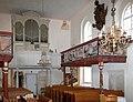 20120610175DR Kleinbautzen (Malschwitz) Kirche zur Orgel.jpg