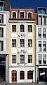 20121018290DR Dresden Rampische Straße 19.jpg