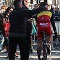 2012 Ronde van Vlaanderen, Phillippe Gilbert (6970986166).jpg