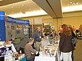 2012 Vendor Trade Show March 6 & 7 (6963288011).jpg