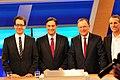 2013-01-20-niedersachsenwahl-263.jpg