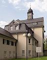 2013-05-02 Schloss Deichmannsaue, Bonn IMG 0256.jpg
