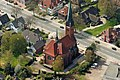 2013-05-03 Fotoflug Leer Papenburg DSCF6820.jpg