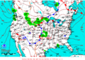 2013-05-30 Surface Weather Map NOAA.png