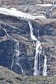 2013-08-05 09-50-57 Switzerland Kanton Graubünden Alp Grüm Alp Grüm.JPG