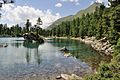 2013-08-06 11-50-11 Switzerland Kanton Graubünden Poschiavo Lagh da Saoseo.JPG