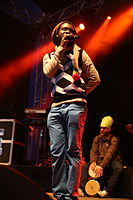 2013-08-25 Chiemsee Reggae Summer - Iba Mahr 5934.JPG
