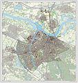 2013-Nijmegen.jpg