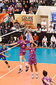 20130330 - Tours Volley-Ball - Spacer's Toulouse Volley - 37.jpg