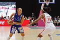 20131005 - Open LFB - Villeneuve d'Ascq-Basket Landes 023.jpg