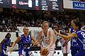 20131005 - Open LFB - Villeneuve d'Ascq-Basket Landes 067.jpg