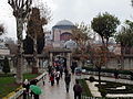 20131202 Istanbul 042.jpg