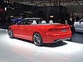 2013 Audi RS5 (8404416732).jpg