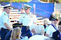 2013 Coast Guard Festival 130801-G-VG516-088.jpg
