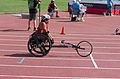 2013 IPC Athletics World Championships - 26072013 - Cheri Masden of USA during the Women's 400m - T54 first semifinal.jpg