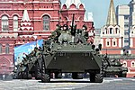 2013 Moscow Victory Day Parade (23).jpg