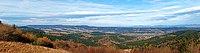 2013 Panorama Ziemi Kłodzkiej z Zieleńca 1.jpg