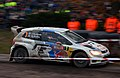2013 Rally GB - Jari-Matti Latvala.jpg