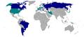 2013 world league.PNG