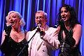 2014-02-01 Amazing Swing Singers (Wuppertal hilft 2014) 003.JPG
