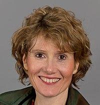 2014-02-19 - Eveline Lemke - Landesregierung Rheinland-Pfalz - 2223.jpg