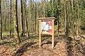 2014-03-30-bonn-ennert-geschichtsweg-braunkohle-alaun-station-5-01.jpg