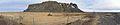2014-05-02 16-31-04 Iceland - Kópaskeri Kópasker 5h 203°.JPG