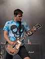 2014-06-05 Vainsteam Bring me the Horizon Brendan MacDonald 02.jpg