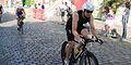 2014-07-06 Ironman 2014 by Olaf Kosinsky -9.jpg