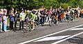 2014-07-14 17-49-10 tour-de-france-plancher-bas.jpg