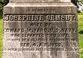 2014-08-24-Allegheny-Cemetery-Josephine-Ormsby-02.jpg