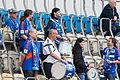 2014-10-11 - Fußball 1. Bundesliga - FF USV Jena vs. TSG 1899 Hoffenheim IMG 4105 LR7,5.jpg