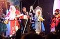 2014-12-25. Открытие новогодней ёлки в Донецке 224.JPG