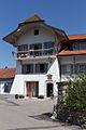 2014-Broc-Herrenhaus.jpg