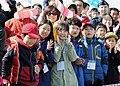 2014.04.제36회 공군참모총장 배 스페이스챌린지 예선대회 Republic of Korea Air Force (5) (13883780275).jpg