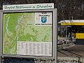 20140125 xl Stadtansichten-Strausberg-Vorstadt-Bahnhofsvorplatz-5794.JPG