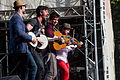 20140706-TFF-Rudolstadt-We-Banjo-3-6341.jpg