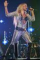 2014333220520 2014-11-29 Sunshine Live - Die 90er Live on Stage - Sven - 1D X - 0486 - DV3P5485 mod.jpg