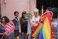 2014 İstanbul LGBT Pride (72).jpg