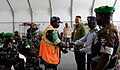 2014 10 26 UPDF Civil Aviation Rotation Ceremony-5.jpg (15657515196).jpg