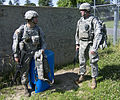 2014 Army Reserve Best Warrior Competition 140624-A-IB772-085.jpg