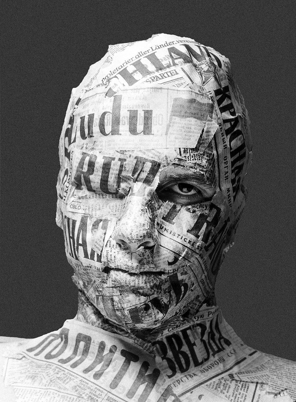 2014 Cenzura