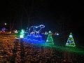 2014 Holiday Fantasy in Lights - panoramio (20).jpg