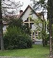 2014 Klasztor pallotynów w Ząbkowicach Śląskich, 20.jpg