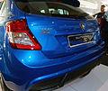 2014 Proton Suprima S Premium - Rear Hatch.jpg