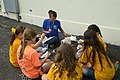 2014 Randolph Vacation Bible School 140626-F-IJ798-075.jpg